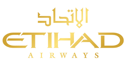 fly emirate logo pictures free download
