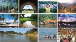 Tourism-spot-in-Bangladesh